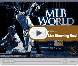 Welcome to Watch Kansas City Royals vs Oakland Athletics Live Stream MLB Major League Baseball 2016.Enjoy Royals vs Athletics Live online on PC, Laptop, IOS, DROID, MAC, Windows, ROKU.and All other…