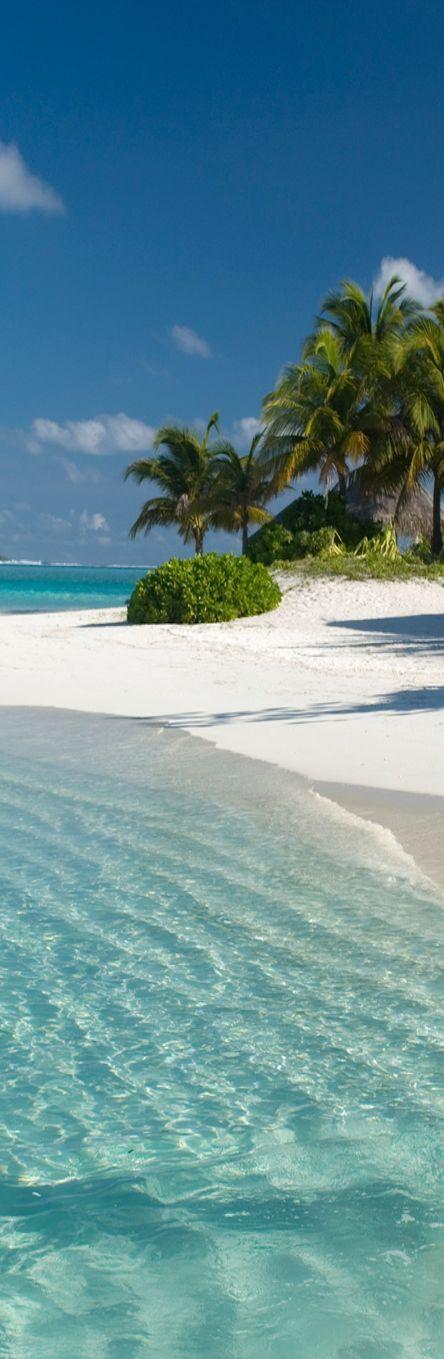 10 Top Tropical Honeymoon Destinations                                                                                                                                                                                 More