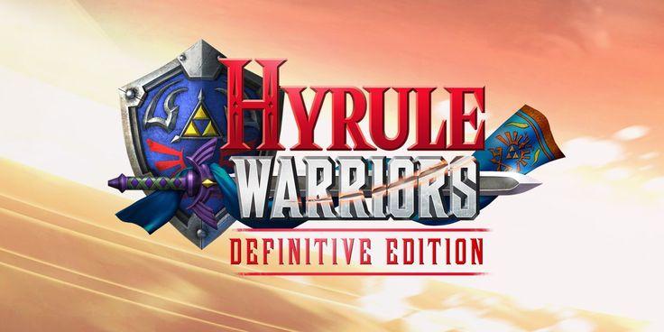 Hyrule Warriors: Definitive Edition: Trucchi del Gioco