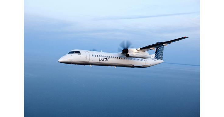 Porter Airlines élargit à trois villes son service aérien à destination d'Orlando-Melbourne http://www.newswire.ca/news-releases/porter-airlines-elargit-a-trois-villes-son-service-aerien-a-destination-dorlando-melbourne-646800503.html#amafou?utm_campaign=crowdfire&utm_content=crowdfire&utm_medium=social&utm_source=pinterest