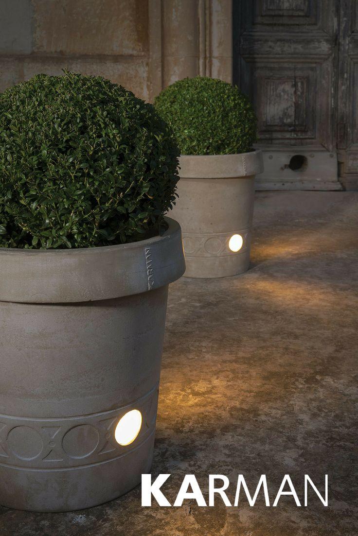 Gervaso | floor lamp | news 2017 . . . #interiordesignlamp #interiordesignlighting #interiordesignideas