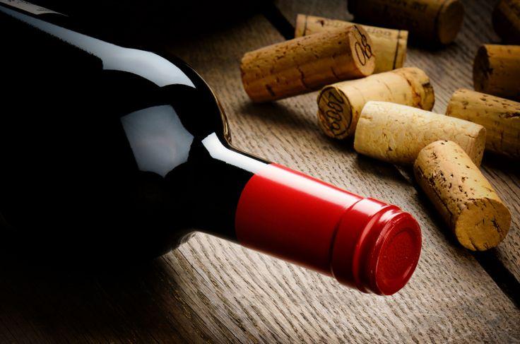 Che cos'hanno in comune #vino e #socialmedia? #SMM #Vinotiamo