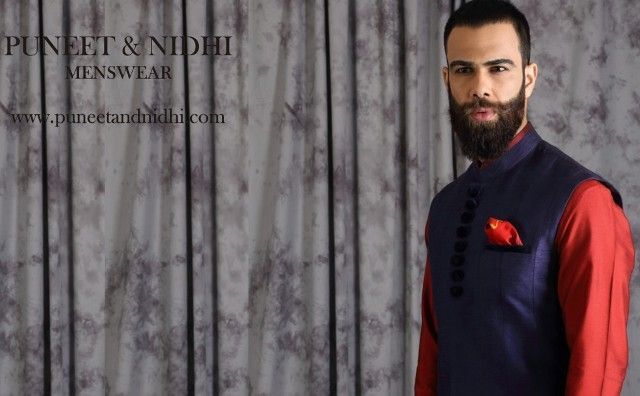 Find the Perfect Men's wedding dresses in Noida, Delhi & California  https://goo.gl/J915y6