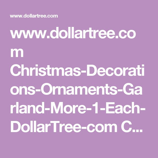 www.dollartree.com Christmas-Decorations-Ornaments-Garland-More-1-Each-DollarTree-com Christmas-Decor-for-Sale-at-DollarTree-com-Bulk-Christmas-Decor Snowman-Printed-Holiday-Glass-Wine-Glasses-11-5-oz- 1194c966c966p400292 index.pro