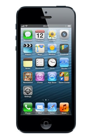 Compare Mobile Phone Deals | Mobile Phone Deals HQ - this website has pretty awesome deals on mobile phones for the UK
