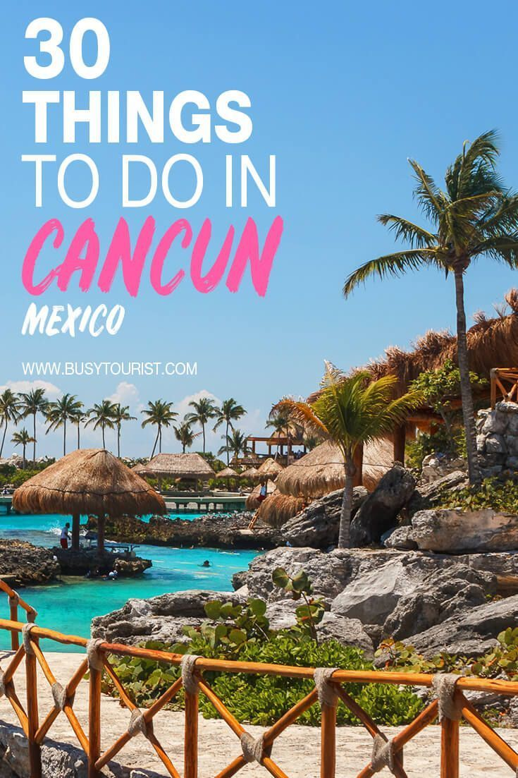 The Best And Most Wallet Friendly Places To Travel In October Purewow Domestic International Travel Places To Travel Best Places To Travel Places To Go