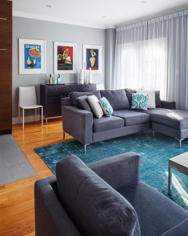 184 best images about wohnzimmer inspiration on pinterest   haus ... - Wohnzimmereinrichtung Warm