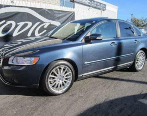 S40 Volvo for sale - http://autotras.com