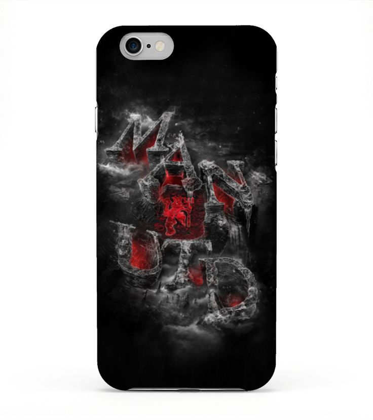 MANCHESTER UNITED phone case   => Check out this shirt by clicking the image, have fun :) Please tag, repin & share with your friends who would love it. #football #footballshirt #footballquotes #hoodie #ideas #image #photo #shirt #tshirt #sweatshirt #tee #gift #perfectgift #birthday #Christmas