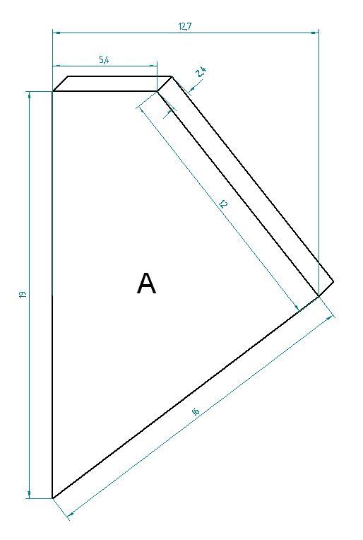 soupalek_2A.png (514×764)