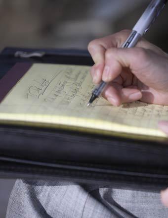 30 best Career Change images on Pinterest Career change, Letter - writing career goals