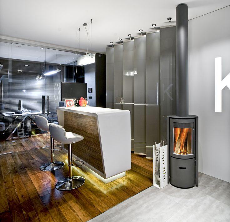 17 best images about st v 30 on pinterest cornwall. Black Bedroom Furniture Sets. Home Design Ideas