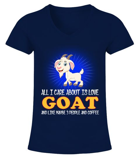 """# GOAT Animals Lover .  HOW TO ORDER:1. Select the style and color you want2. Click """"Buy it now""""3. Select size and quantity4. Enter shipping and billing information5. Done! Simple as that!TIPS: Buy 2 or more to save shipping cost!This is printable if you purchase only one piece. so don't worry, you will get yours.Guaranteed safe and secure checkout via: Paypal 