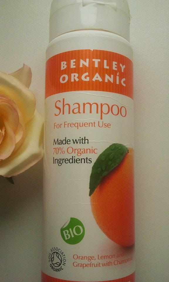 Bentley-Organic-Frequent-Use-shampoo