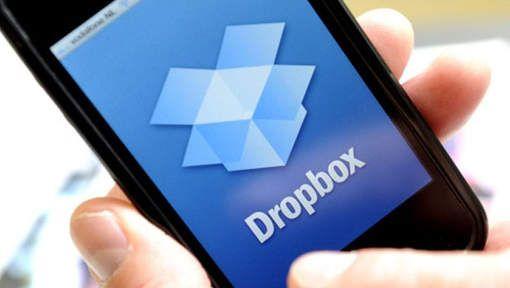 Dropbox verlaagt prijzen en verhoogt opslag - HLN.be --- 2014
