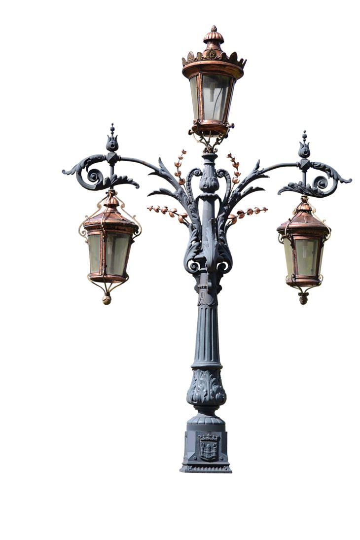 Street Lights By FrankAndCarySTOCK On DeviantArt