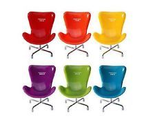 Cell Phone Cradle For Desk Jelly Color Holder Mount Chair Stand 0807360229