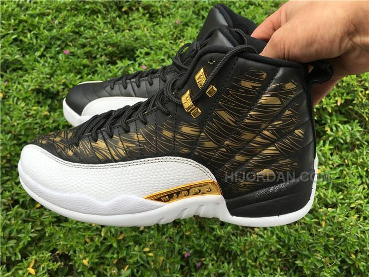 https://www.hijordan.com/men-basketball-shoes-air-jordan-xii-wings-aaaa-256.html Only$72.00 MEN BASKETBALL #SHOES AIR #JORDAN XII WINGS AAAA 256 Free Shipping!