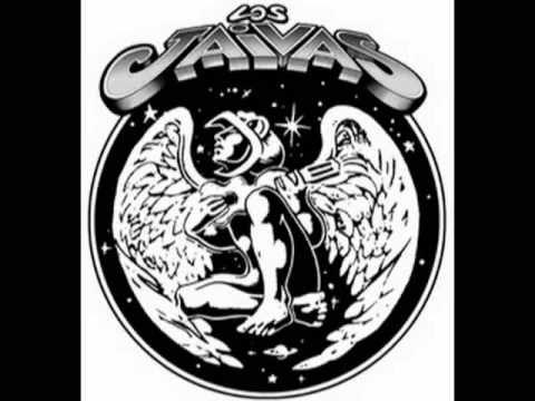 Todos Juntos- Los Jaivas-(versión de estudio)