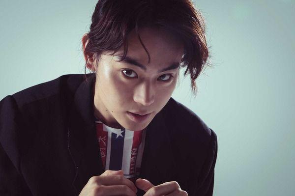 【インタビュー】菅田将暉×ヤン・イクチュン 男たちが拳を繰り出し続ける理由 26枚目