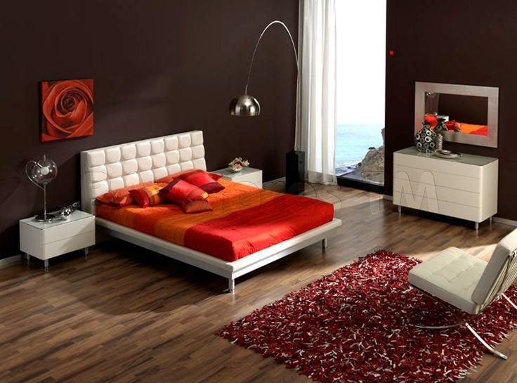 Best Bedroom Set Images On Pinterest Bedroom Sets Beautiful