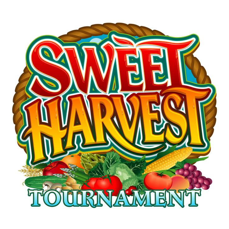 Sweet Harvest Tournament