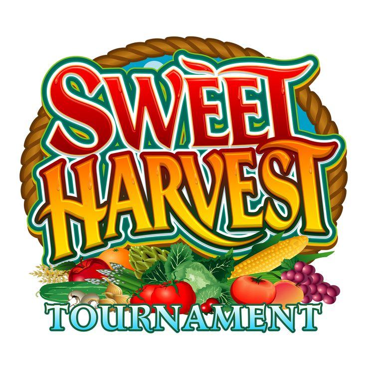 Sweet Harvest Tournament