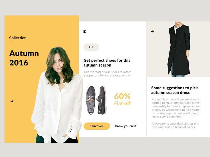 victoria milan app designer