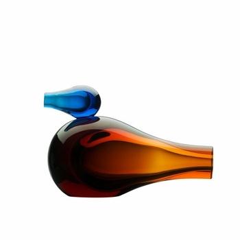 Iittala Glass Birds - Colori by Giorgio Vigna $600