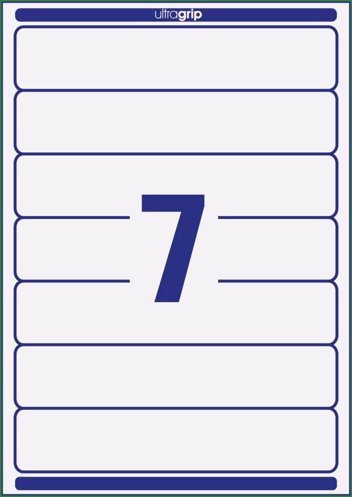20 Fabelhaft Avery Zweckform Visitenkarten C32016 Vorlage Modelle Ordner Etiketten Vorlage Etiketten Vorlagen Visitenkarten
