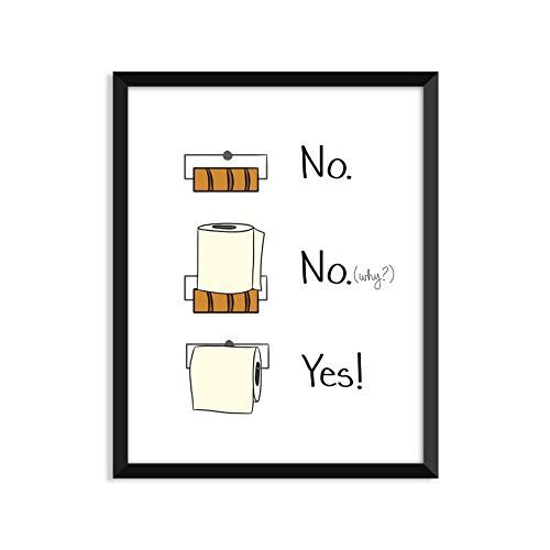 Bathroom Wall Humor: 1000+ Ideas About Bathroom Humor On Pinterest