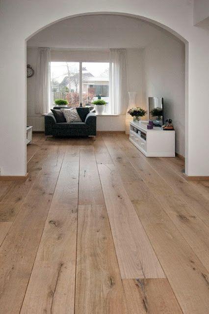 #overname specialist in #houtenvloeren http://www.mindhunter.nl/project/2118/overnameparticipatie-internationaal-specialist-in-houten-vloeren