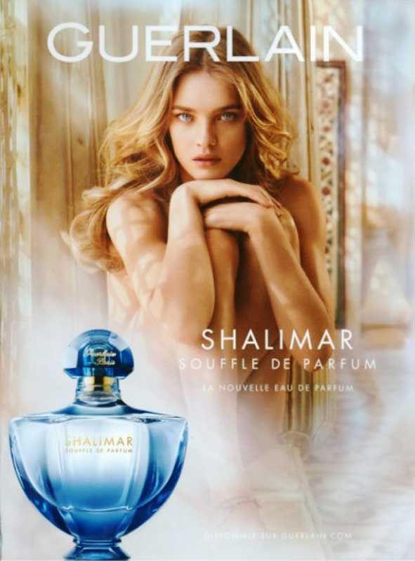 91 Best Perfume Shalimar Addict Images On Pinterest