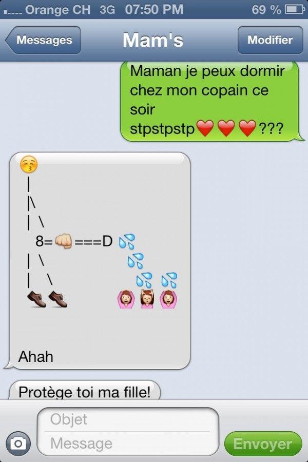 sms-message-texto-humour-drole (26) | Bianoti