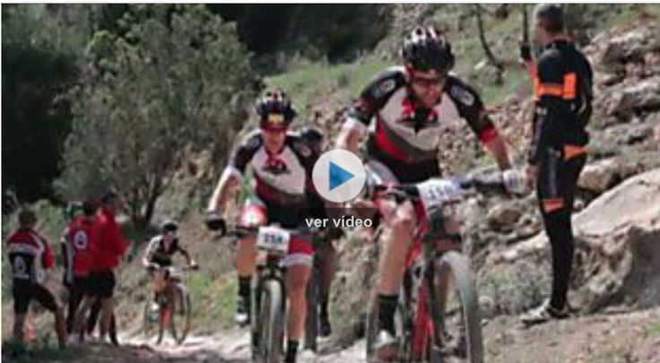 La Vuelta a Ibiza en TVE Vuelta a Ibiza MTB 2016 International Bike Race. http://www.rtve.es/m/alacarta/videos/mountain-bike/mountain-bike-vuelta-ibiza-internacional-mmr-2016-1-etapa/3539378/?media=tve