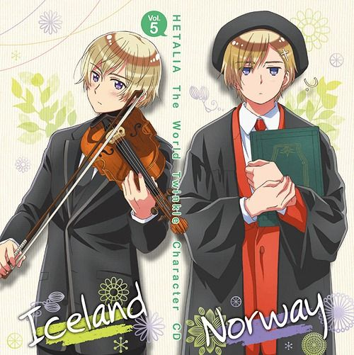 Anime Characters Powers : Best images about hetalia merchandise on pinterest