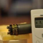 Top 10 Radioactive Electronic Tubes « PocketMagic