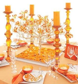 Rajee Sood: Preparing for Diwali ... a 5 weeks Diwali planner...
