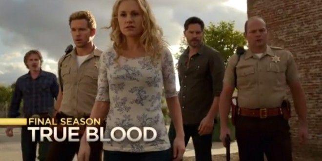 First Full Trailer for True Blood Season 7 – All New Footage! http://true-blood.net/2014/04/20/first-full-trailer-for-true-blood-season-7-all-new-footage/