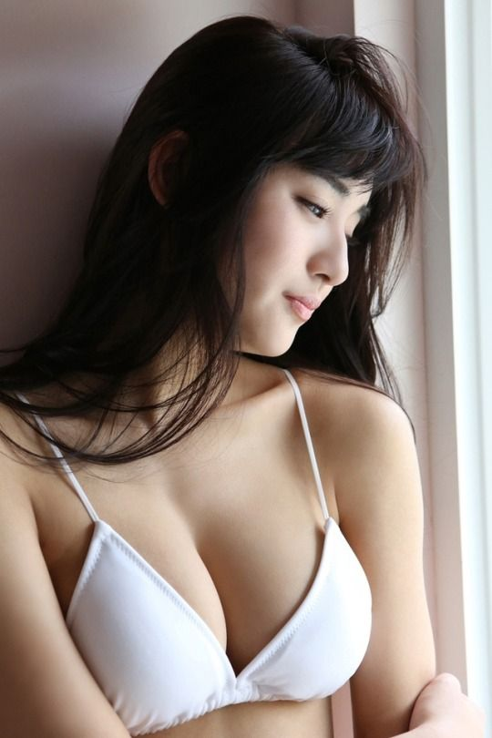 592a97096f3 浅川梨奈 asakawa nana