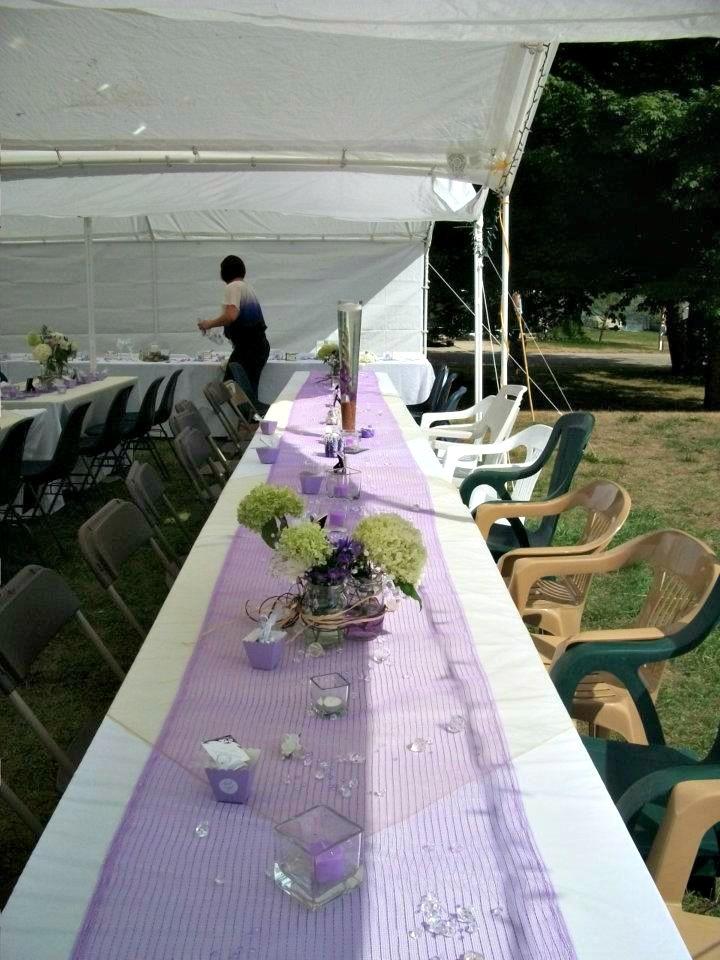 wedding flowers, wildflowers, wedding centerpiece, wedding table decor
