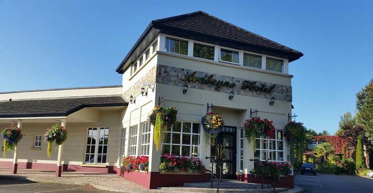 Ardboyne Hotel - Wedding Venue in Navan, Meath, Leinster, Ireland.
