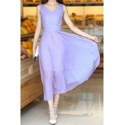 Wholesale Chiffon Dresses For Women, Buy Cute Chiffon Dresses Online At Wholesale Prices - Page 6