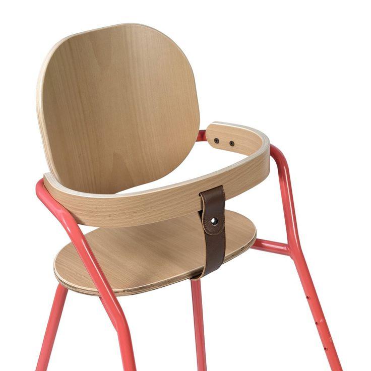 17 meilleures id es propos de chaise haute pour b b sur for Chaise haute 0 36 mois