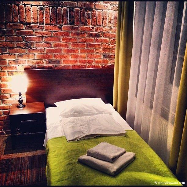 Hotel Artus zlokalizowana jest przy ulicy Piwnej 36/39. Jest to obiekt o trzygwiazdkowym standarcie. // #Hotel Artus in #Gdansk