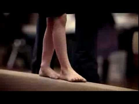 Best Job | P London 2012 Olympic Games Film - UK