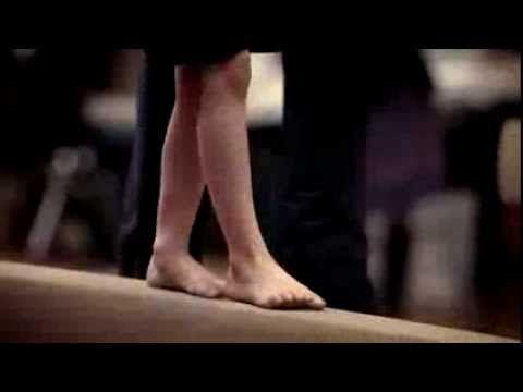 ▶ Best Job | P&G London 2012 Olympic Games Film - UK - YouTube