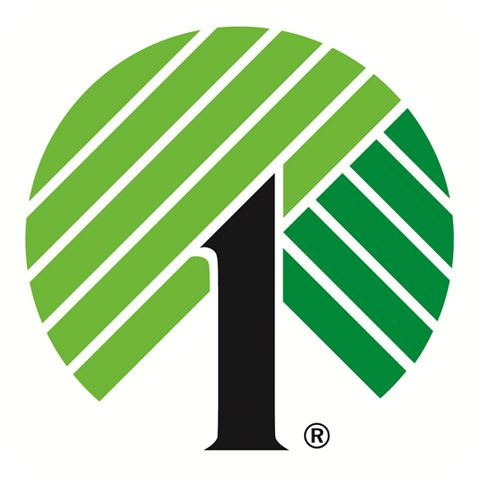 With over 4,750 stores operating in 48 states, Dollar Tree is the nation's largest dollar store. Take your coupons when you shop and save up to 100% on name brand products! Dollar Tree inventory varies by store and they limit two printable coupons per day and four like paper manufacturer coupons per household per day.