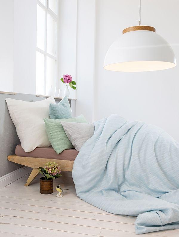 37 besten Cotonea - Schlafzimmer Bilder auf Pinterest - eckschränke für schlafzimmer
