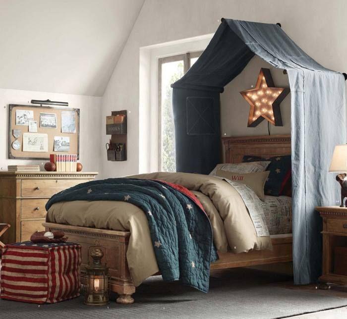 les 25 meilleures id es de la cat gorie chambres gar on sur pinterest id es pour chambre de. Black Bedroom Furniture Sets. Home Design Ideas